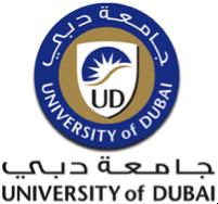 Dubai University
